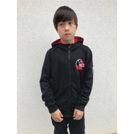 GKB Jacke für Kinder